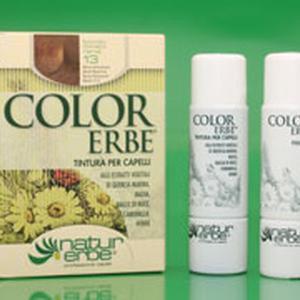 Color erbe boja za kosu br 13