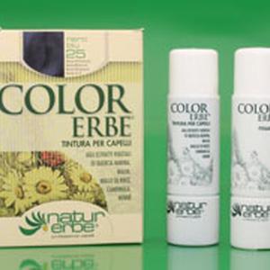 Color erbe boja za kosu br 25