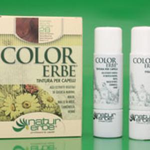 Color erbe boja za kosu br 28