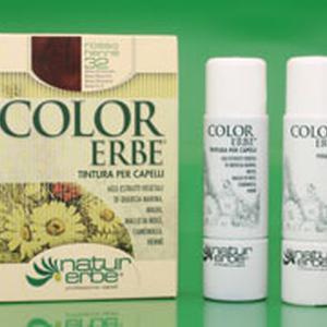 Color erbe boja za kosu br 32