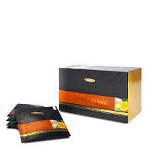 Biofarm čaj đumbir/naranča 20 filter vrećica