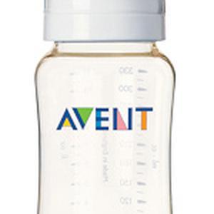Avent bočica 330ml PES/BPA free