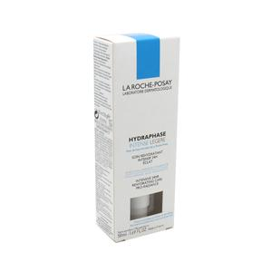 La Roche-Posay Hydraphase intense legere 50 ml