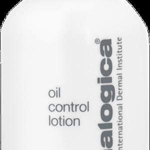 Dermalogica MediBac oil control lotion 59 ml
