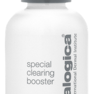Dermalogica MediBac special clearing booster 30 ml