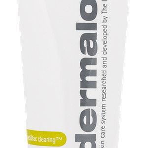 Dermalogica MediBac clearing mattifier 40 ml