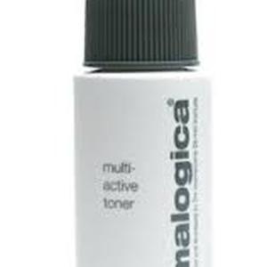 Dermalogica multi-active toner 30 ml