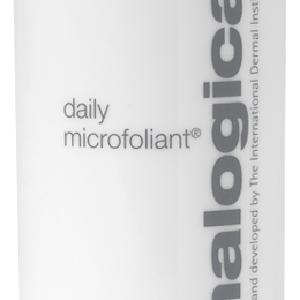 Dermalogica daily microfoliant 75 g