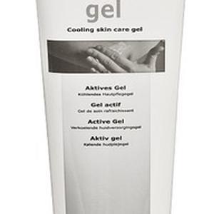 Activ gel, 250 ml