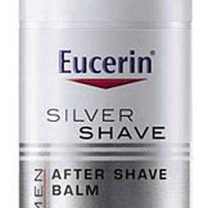 Eucerin Silver Shave balzam poslje brijanja 75 ml