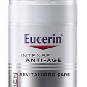 Eucerin Men revitalizirajuća njega 50 ml