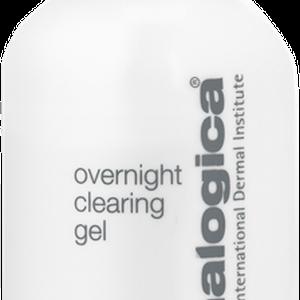 Dermalogica MediBac overnight clearing gel 50 ml