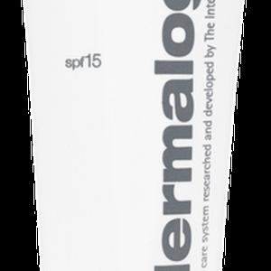 Dermalogica sheer tint moisture medium SPF 15 40 ml