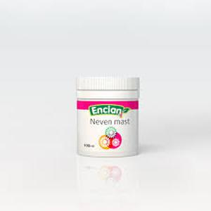 Encian nevenova krema 100 ml