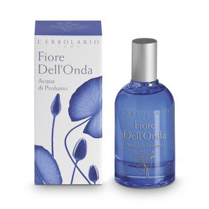 Lerbolario Fiore dell onda EDP 50 ml