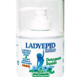 Specchiasol lady epid intimni sapun 200 ml