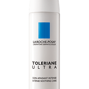 La Roche-Posay Toleriane Ultra krema za normalnu kožu, 40 ml