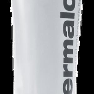 Dermalogica multivitamin thermafoliant 75 ml