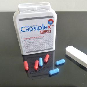 Capsiplex, 30 kapsula