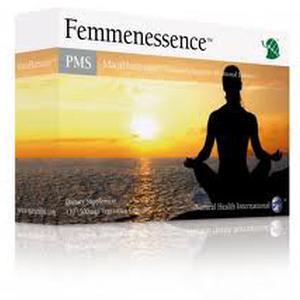 Femmenessence Macaharmony, 120 tabletax500mg