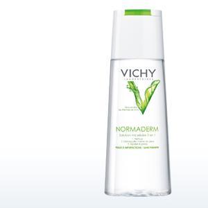 Vichy Normaderm micelarna otopina, 200 ml