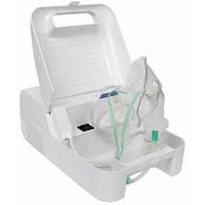 Medikoel kompresorski inhalator ME 110