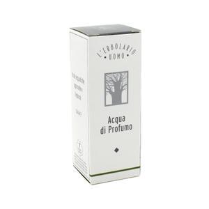 Lerbolario Baobab parfem 50 ml