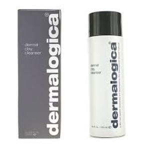Dermalogica dermal clay cleanser 250 ml