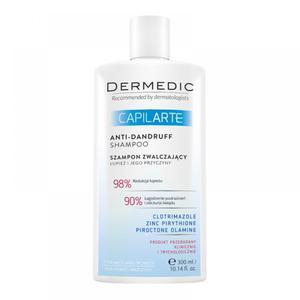 Dermedic capilarte šampon protiv peruti 300 ml