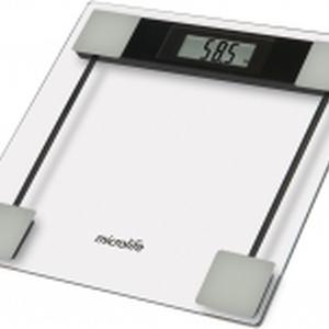 Vaga digitalna Microlife WS50