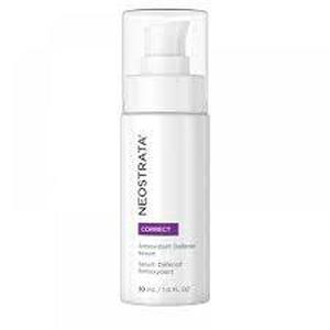 Neostrata antiox defense serum 30 ml