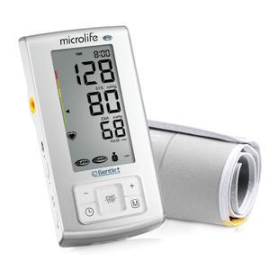 Microlife tlakomjer BP A6 AFIB