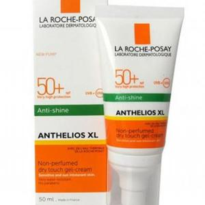La Roche Posay Anthelios XL DRY TOUCH GEL-KREMA SPF50   50ml