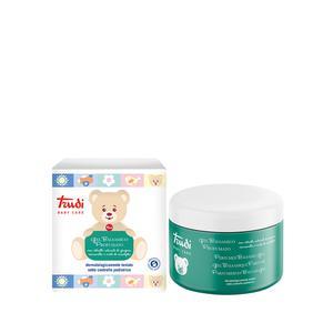 Trudi dječji balzamični gel za dišne puteve 70 ml