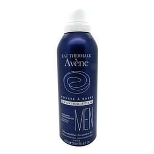 Avene Men pjena za brijanje 200 ml
