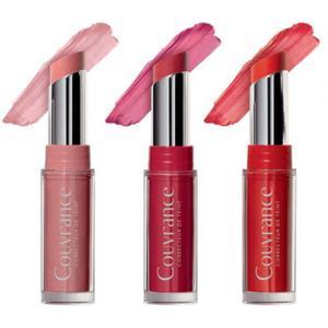 Avene Couvrance balzam za usne pink SPF20