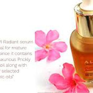 Alavi serum za lice  50 ml