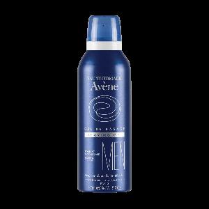 Avene Men gel za brijanje 150 ml