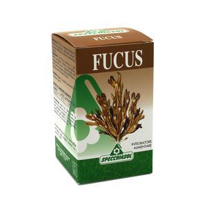 Alga Fucus, 150  tableta