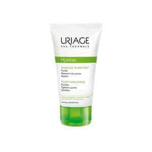 Uriage Hyseac pročišćavajuća maska 50 ml