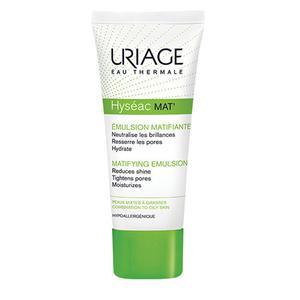 Uriage Hyseac matirajuća emulzija 40 ml