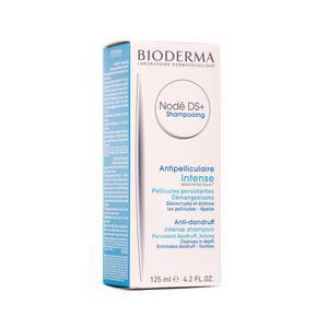 Bioderma Node D.S. šampon protiv peruti 125 ml