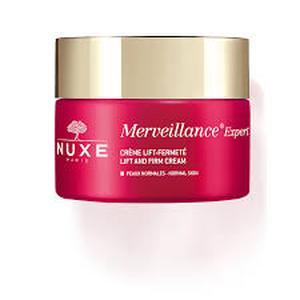 Nuxe Merveilllance expert krema normalna koža 50 ml