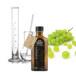 Oleo therapy ulje sjemenki grožđa 100 ml
