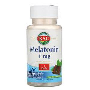 Farmakol MUSCULPIP emulgel 100 ml