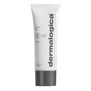Dermalogica sheer tint dark 40 ml