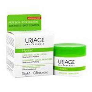 Uriage Hyseac SOS pasta 15 g