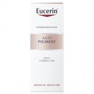 Eucerin Anti pigment spot korektor 5 ml