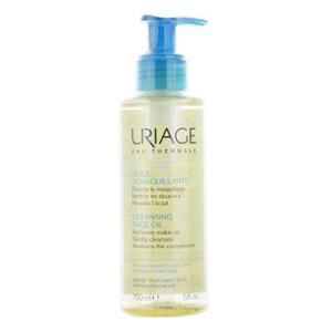 Uriage eau thermale ulje za otklanjanje make-up-a  150 ml