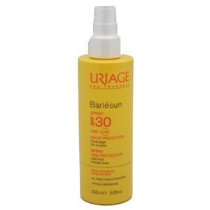 Uriage Bariesun mlijeko SPF 30  200ML